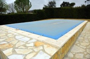 Pool Opening Service CT