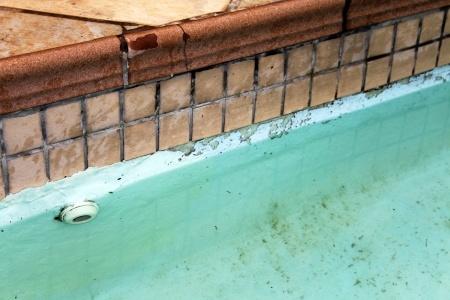 Pool Repair CT