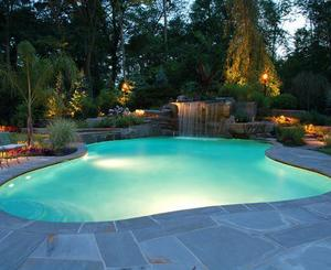 Pool Company in CT