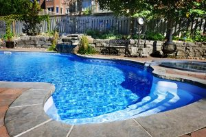residential, swimming pool, repair, ct