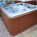 Hot Tub & Spa Maintenance