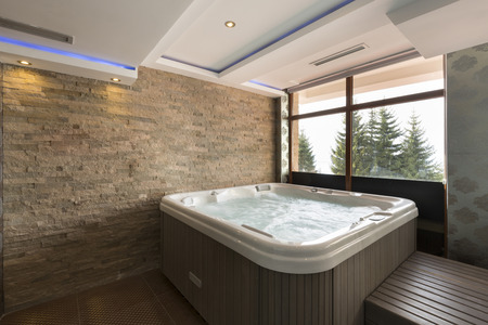 Hot Tub Repair CT